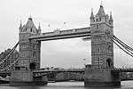 Mezzanine Finance Expert Attract Capital LLC Now in UK