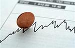 Trends in the UK Mezzanine Debt Market