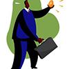 Short-Term and Long-Term Business Loans